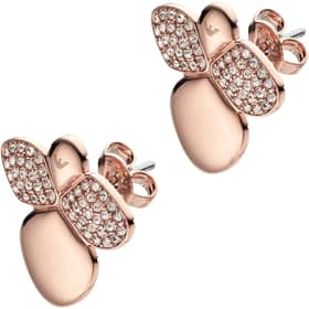 EARRINGS EMPORIO ARMANI MODERN GARDEN - EGS2572221