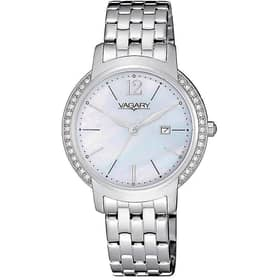 VAGARY watch FLAIR - IU2-014-11