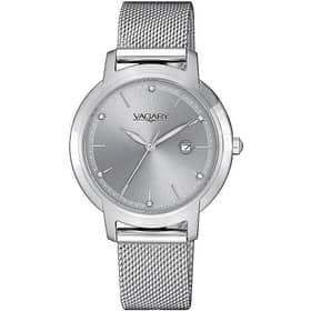 Orologio VAGARY FLAIR - IU1-913-61