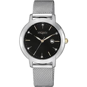 Orologio VAGARY FLAIR - IU1-913-51