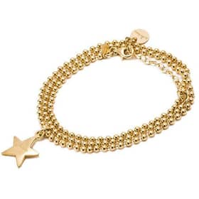 BRACCIALE JACK & CO DREAM - JCB0176