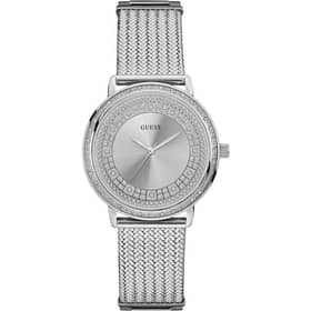 GUESS watch WILLOW - W0836L2