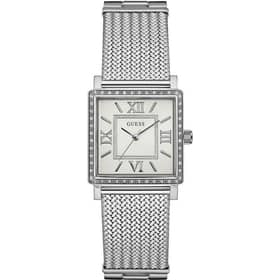 GUESS watch HIGHLINE - W0826L1