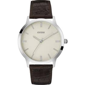 GUESS watch ESCROW - W0664G2