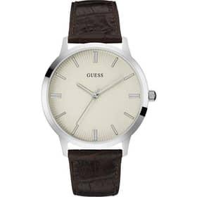 Orologio GUESS ESCROW - W0664G2