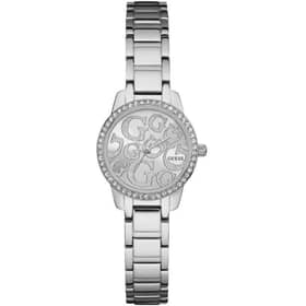GUESS watch GRETA - W0891L1