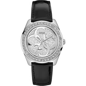 GUESS watch G TWIST - W0627L11