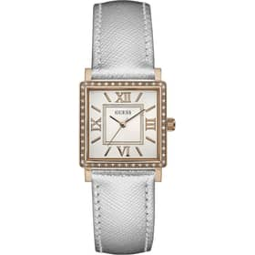GUESS watch HIGHLINE - W0829L8