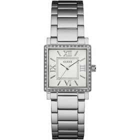 GUESS watch HIGHLINE - W0827L1