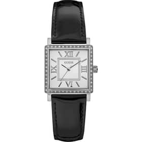 GUESS watch HIGHLINE - W0829L3