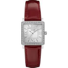 GUESS watch HIGHLINE - W0829L2