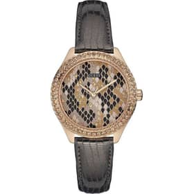 GUESS watch MINI MYSTICAL - W0626L2