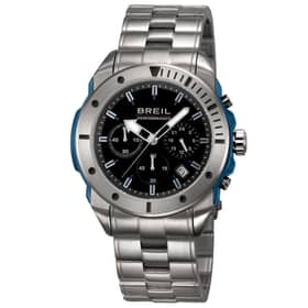Breil watches Sportside Performance - TW1123