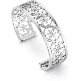 ARM RING GUESS MY BANGLE - UBB28088