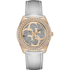 GUESS watch G TWIST - W0627L9