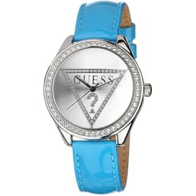 GUESS watch MINI TRIANGLE - W65010L6