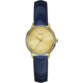 GUESS watch CHELSEA - W0648L9
