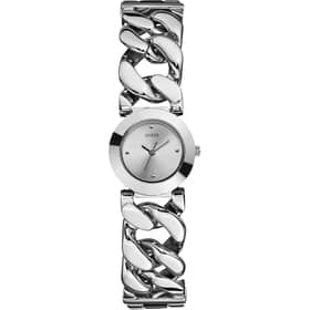 GUESS watch JAZZ - W75060L1