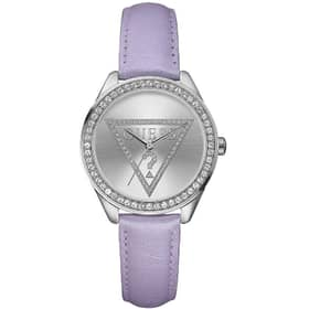 GUESS watch MINI TRIANGLE - W65010L3