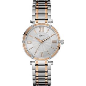 Orologio GUESS PARK AVE - W0636L1