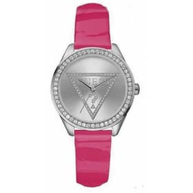 GUESS watch MINI TRIANGLE - W65010L5