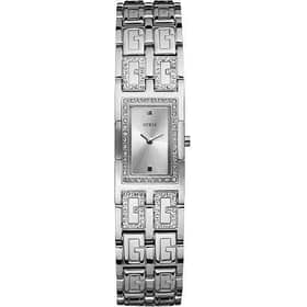 Orologio GUESS SUMMER SPRING - W10569L1