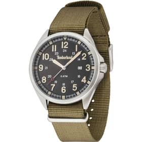TIMBERLAND watch RAYNHAM - TBL-GS-14829JS-02-