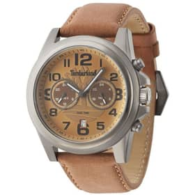 TIMBERLAND watch PICKETT - TBL.14518JSU/20