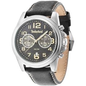 Orologio TIMBERLAND PICKETT - TBL.14518JS/02A