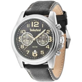 TIMBERLAND watch PICKETT - TBL.14518JS/02A