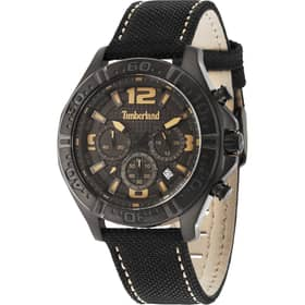 TIMBERLAND watch TRAFTON - TBL.14655JSB/61