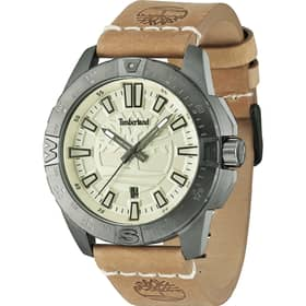 TIMBERLAND watch LITCHFIELD - TBL.14532JSU/07