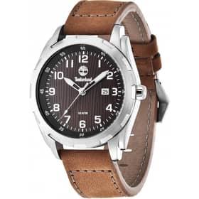 TIMBERLAND watch NEWMARKET - TBL.13330XS/12