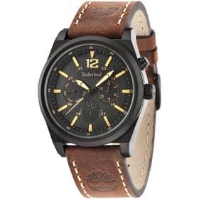 TIMBERLAND watch BRANT - TBL.14642JSB/02