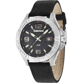 TIMBERLAND watch WALLACE - TBL.14643JSUS/03