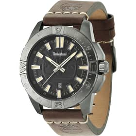 TIMBERLAND watch LITCHFIELD - TBL.14532JSU/02