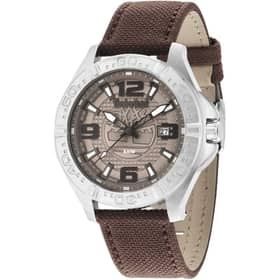 Orologio TIMBERLAND WALLACE - TBL.14643JS/13