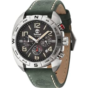 Orologio TIMBERLAND OAKWELL - TBL.13670JS/02A