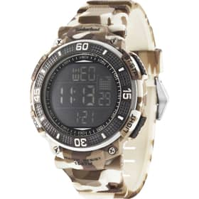 Orologio TIMBERLAND CADION - TBL.13554JPBN/02