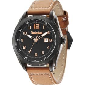 Orologio TIMBERLAND NEWMARKET - TBL.13330XSB/02A