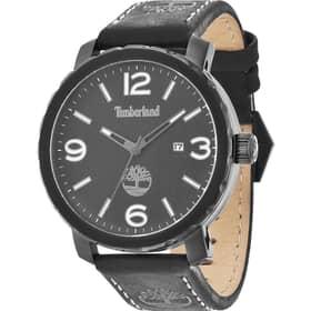 Orologio TIMBERLAND PINKERTON - TBL.14399XSB/02