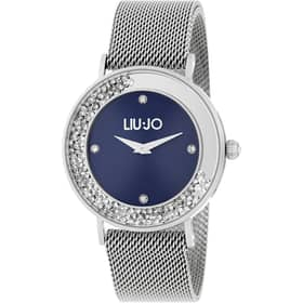 LIU-JO watch DANCING - TLJ1343
