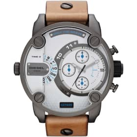 Orologio Diesel Male Collection XL - DZ7269