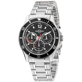 Orologio CHRONOSTAR BIG WAVE - R3773159125