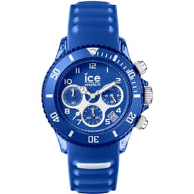 ICE-WATCH watch ICE AQUA - 001459