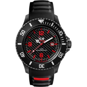 Orologio ICE-WATCH ICE CARBON - 001312