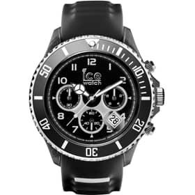 ICE-WATCH watch SPORTY - 001335