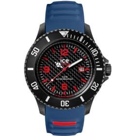 ICE-WATCH watch ICE CARBON - 001313