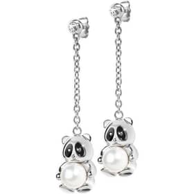 EARRINGS MORELLATO ANIMALIA - SKP19