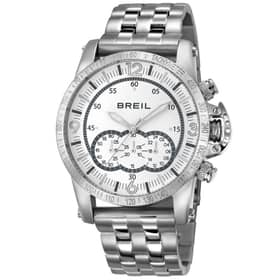 BREIL watch AVIATOR - TW1142